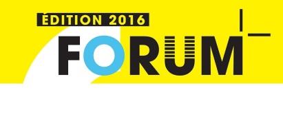 forum_associatif_2016_2