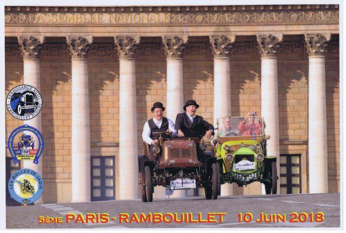 Affiche Paris Rambouillet 2018.jpg